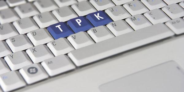 TPK-Info