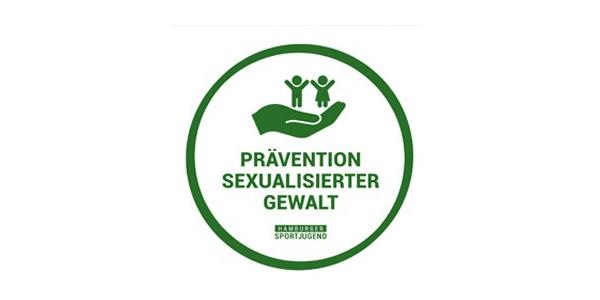 PSG-Beauftragte