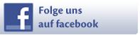 TPK auf Facebook