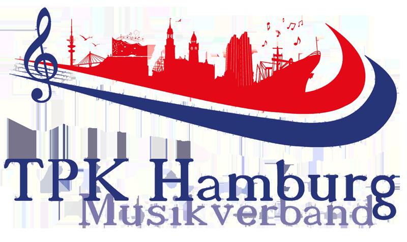 TPK Logo