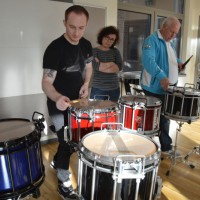 drumworkshop10.jpg
