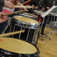 drumworkshop11.jpg