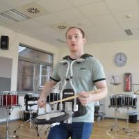 drumworkshop14.jpg
